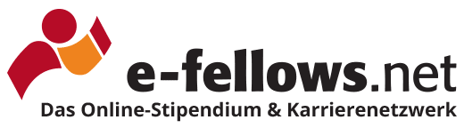 e-fellows